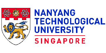 Go to NANYANG TECHNOLOGICAL UNIVERSITY profile