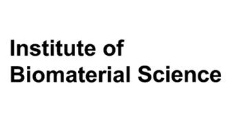 INSTITUTE OF BIOMATERIAL SCIENCE