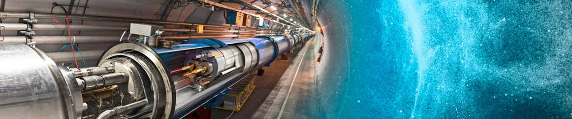 Project Control Analyst Job With CERN