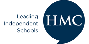 HEADMASTERS & HEADMISTRESSES CONFERENCE (HMC)