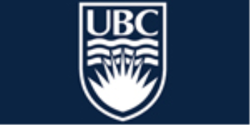 THE UNIVERSITY OF BRITISH COLUMBIA - OKANAGAN CAMPUS logo
