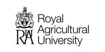 ROYAL AGRICULTURAL UNIVERSITY (RAU) logo