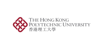 Go to THE HONG KONG POLYTECHNIC UNIVERSITY profile