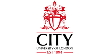 Go to CITY, UNIVERSITY OF LONDON profile