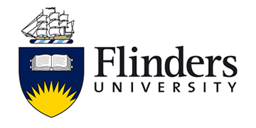 Go to FLINDERS UNIVERSITY profile