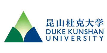 Go to DUKE KUNSHAN UNIVERSITY (DKU) profile