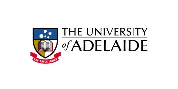 Go to UNIVERSITY OF ADELAIDE profile