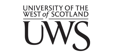Go to UNIVERSITY OF THE WEST OF SCOTLAND profile