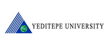 Go to YEDITEPE UNIVERSITY profile