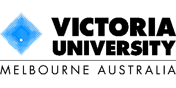 Image result for victoria university