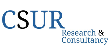 CENTRE FOR SUBSTANCE USE RESEARCH LTD logo
