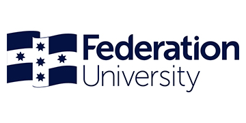 Go to Federation University Australia profile