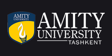 Languages, Literature & Linguistics University Jobs | THEunijobs