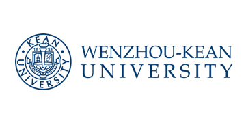 WENZHOU - KEAN UNIVERSITY