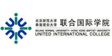 Go to BNU-HKBU UNITED INTERNATIONAL COLLEGE profile