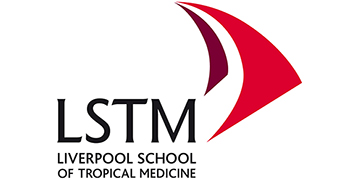 LIVERPOOL SCHOOL OF TROPICAL MEDICINE