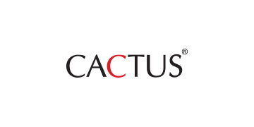 CACTUS COMMUNICATIONS LIMITED logo