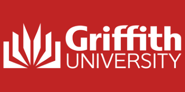 Associate Director Hr Client Services Job With Griffith University