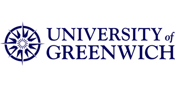 Go to UNIVERSITY OF GREENWICH profile