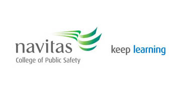 NAVITAS COLLEGE OF PUBLIC SAFETY