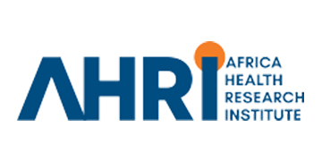 AFRICA HEALTH RESEARCH INSTITUTE (AHRI)