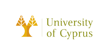 Go to UNIVERSITY OF CYPRUS profile