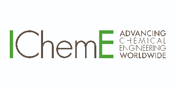 THE INSTITUTION OF CHEMICAL ENGINEERS (ICHEME) logo