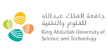 Go to KING ABDULLAH UNIVERSITY OF SCIENCE & TECHNOLOGY profile