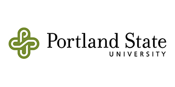 Go to PORTLAND STATE UNIVERSITY profile