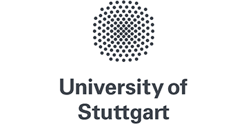 Go to UNIVERSITY OF STUTTGART profile