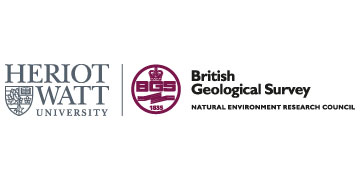 Geology, Environmental, Earth & Marine Sciences University Jobs