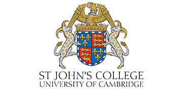 Go to ST JOHN'S COLLEGE profile