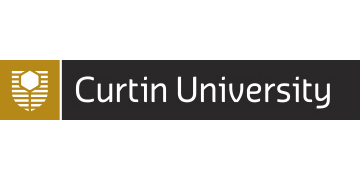Go to CURTIN UNIVERSITY profile