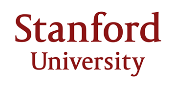 Go to STANFORD UNIVERSITY profile