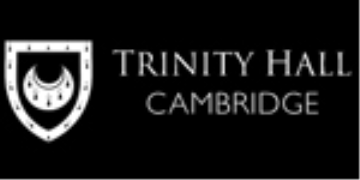 TRINITY HALL CAMBRIDGE