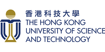 Go to HONG KONG UNIVERSITY OF SCIENCE AND TECHNOLOGY profile