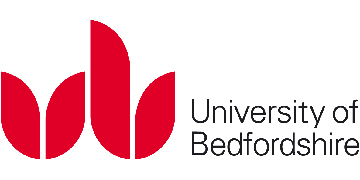 Go to UNIVERSITY OF BEDFORDSHIRE profile