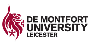 Go to DE MONTFORT UNIVERSITY profile