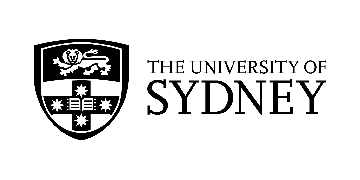 Go to UNIVERSITY OF SYDNEY profile