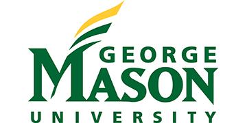 Senior Associate Dean Undergraduate Academic Affairs