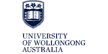Go to UNIVERSITY OF WOLLONGONG profile