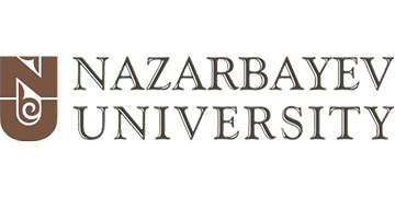 Go to NAZARBAYEV UNIVERSITY profile