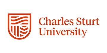 Go to CHARLES STURT UNIVERSITY profile
