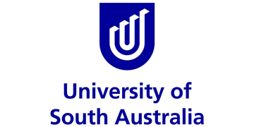 Go to UNIVERSITY OF SOUTH AUSTRALIA profile