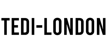 TEDI-LONDON logo