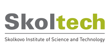 Go to SKOLKOVO INSTITUTE OF SCIENCE AND TECHNOLOGY profile