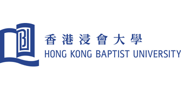 Go to HONG KONG BAPTIST UNIVERSITY profile