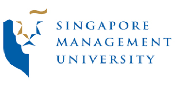 Go to SINGAPORE MANAGEMENT UNIVERSITY profile