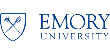 Go to EMORY UNIVERSITY profile