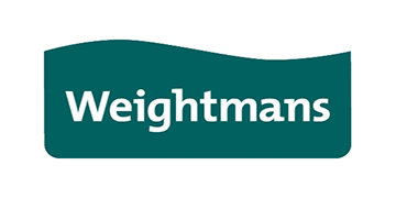 WEIGHTMANS LLP